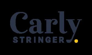 Carly Stringer Logo