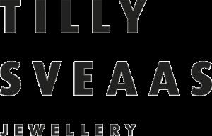 Tilly Sveaas Jewellery Logo